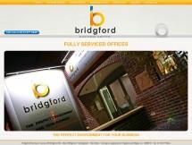 Bridgford Business Centre