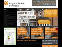 Brighter Home Solutions