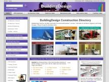 BuildingDesign Media