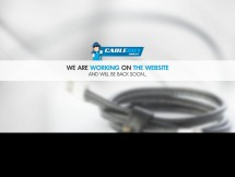 Cable Guy Direct Ltd