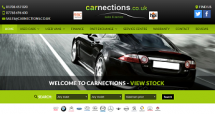 Carnections