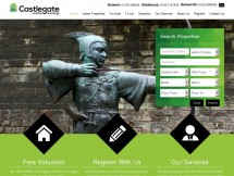 Castlegate Estates & Lettings