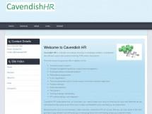 Cavendish HR