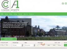 A1 Property Rentals