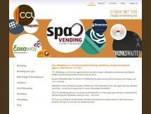 CCL Marketing