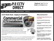 PE CCTV Direct