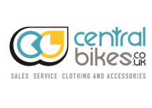 Central Bikes London