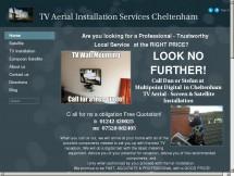ww.cheltenham-aerial-satellite.co.uk