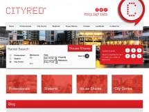 Cityred Properties