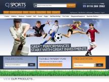 Cjsports