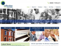 Collective Legal Solutions