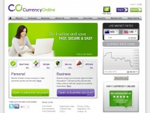 Currencyonline