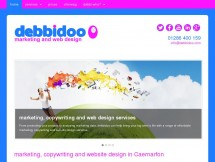 Debbidoo Ltd