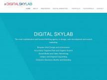 Digital Skylab