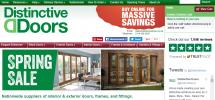 http://distinctivedoors.co.uk