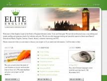 Elite English Language Consultancy