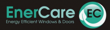 Enercare Windows and Doors