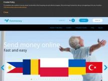 Fonmoney