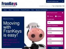 FranKeys Independent Estate Agents