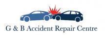 Gb accident repair centre