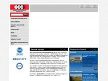 GCC Ltd