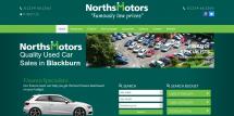 Norths Motors