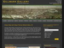 Gillmark Gallery