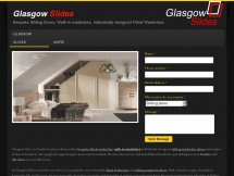 Glasgow Slides
