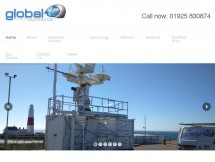 Global Platforms Ltd