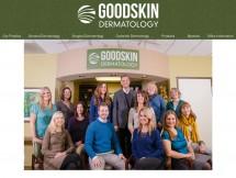 Goodskin Dermatology