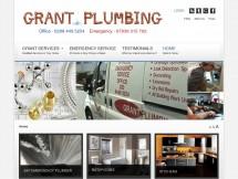 Grant-plumbing