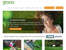 Grono Lawns