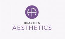 Health and aesthetics