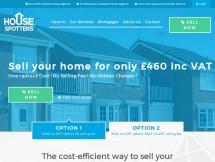 Housespotters Ltd