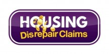 Housing Disrepair Team
