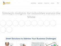 Infiniti Research Ltd