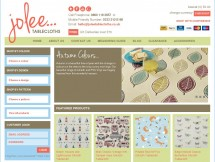 Jolee Tablecloths