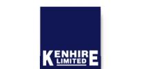 Kenhire