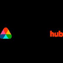 Logo Design Hub