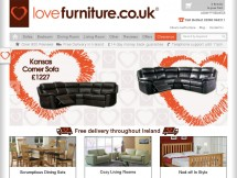 lovefurniture