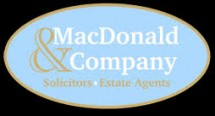 MacDonald & Co