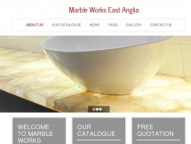Marble Works East