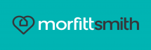 morfittsmith Estate & Letting Agents