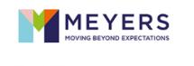 Meyers Estate Agents Bournemouth