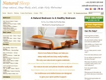 Natural Home Products
