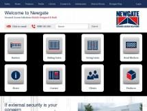 Newgate Ltd