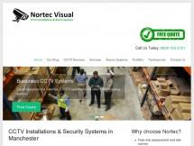 Nortec Visual