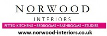 Norwood Interiors
