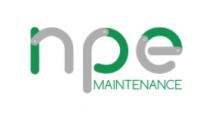 Npe Maintenance Contractors