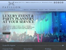 Papillonevents